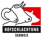 Platzhirsch Hofschlachtungen GmbH Logo